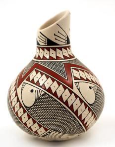 ceramicacasasgrandes