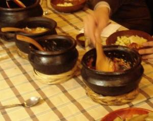 comida-butan1