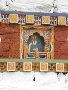 detalle-stupa