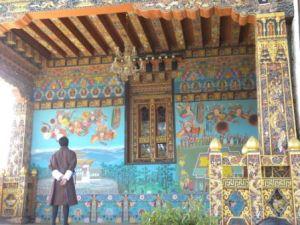 entrada-monasterio-dochula