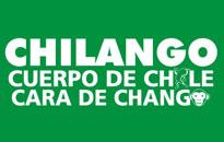 Chilango def