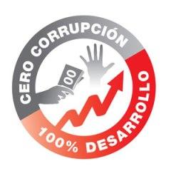 corr13_logo_ES