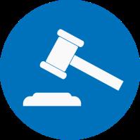 Justice-Icon